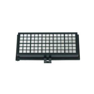 SG-SZM-1000092 filter