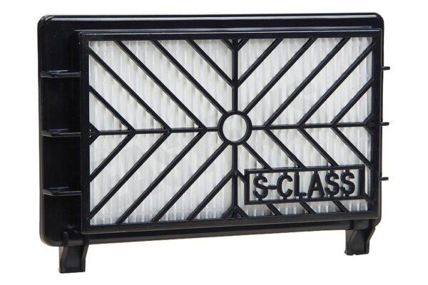 6.27.06.05-6 Filter S-Class HEPA H12